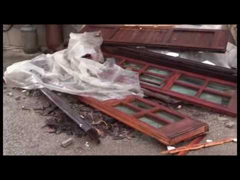 Xxx Mp4 Shock A Santa Paolina 90enne Muore Dopo Esplosione In Casa E I Ladri Saccheggiano Il Paese 3gp Sex