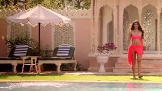 Gulcharrey   Full Song   Bewakoofiyaan   YouTube 720p mp4