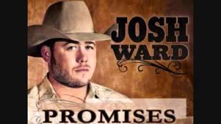 Josh Ward - Sent Me You