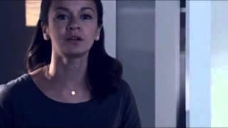 Maggie & Sydney 11 (Saving Hope)