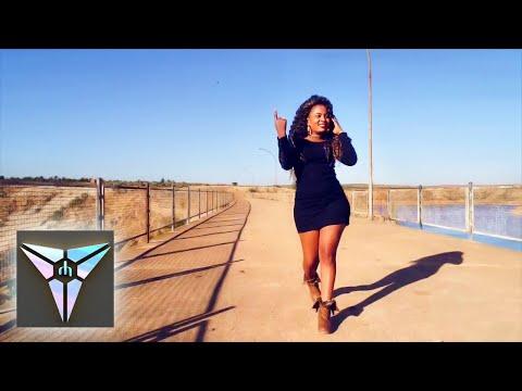 Xxx Mp4 Semhar Yohannes Hade Hade Official Video New Eritrean Music 2018 3gp Sex