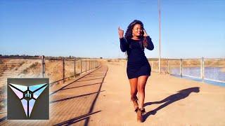 Semhar Yohannes - Hade Hade - (Official Video)   New Eritrean Music 2018