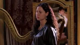 The Governess ( La Intitutriz Amante ) pelicula completa español latino
