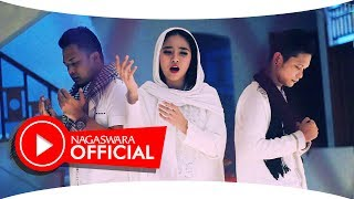 Caramel - Dua Kalimat Syahadat (Official Music Video NAGASWARA) #music