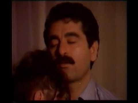 Ibrahim Tatlises ve Necla Nazir Odam Kirec Tutmuyor