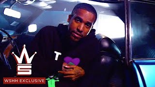 """Lil Reese """"Ludacris"""" (WSHH Exclusive - Official Music Video)"""