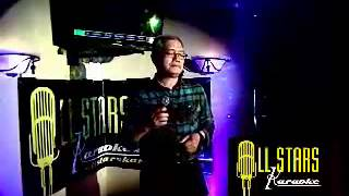 Timothy L - 04/10/2014 - How Do I Stop Loving You (Engelbert)