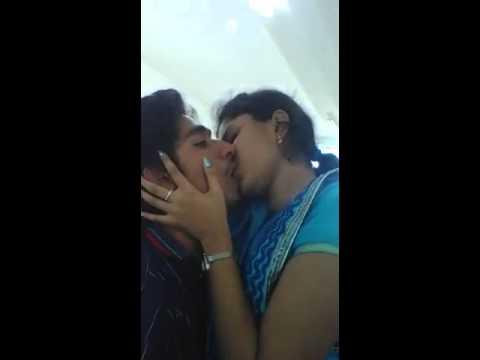 Bengali collage girl romance her boy friend