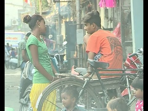 Xxx Mp4 Sex Workers In Kamathipura At Risk Of Starvation Due To Currency Withdrawal 3gp Sex