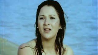 Demoa Fi Laylat Al Zefaf Movie | فيلم دموع فى ليلة الزفاف