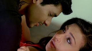 Rituparna gets nasty with boyfriend - Dunno Y...Na Jaane Kyon