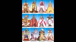 Azhwargal Vaibhavam 1