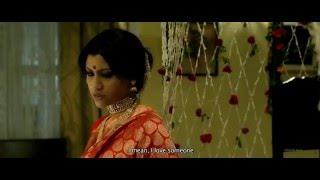 Sajarur Kanta (2015) Trailer #2