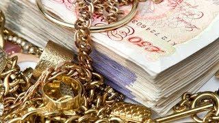 تعرف على أغنى 30 دولة في العالم   بلد عربي في المركز الأول