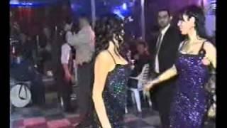 وفيق حبيب - حفله عيد الميلاد حلب