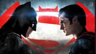 BATMAN v SUPERMAN DIRECTOR'S CUT RATED R!!!