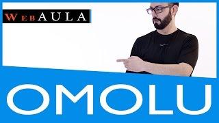 Omolu Aula Online