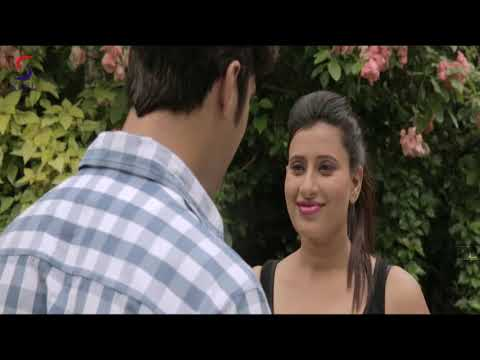 Private Teacher - Full Length 2015 Romantic Hindi Movie HD