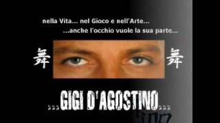 Gigi D'Agostino - Un Giorno Credi ( The Essential )