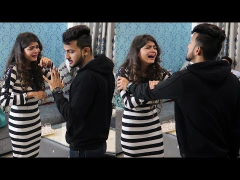 Xxx Mp4 Selling Girl For Money Prank By Vinay Thakur 3gp Sex