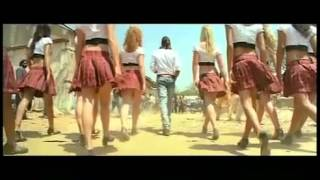 Super Upendra Kannada Movie Video songs By GPK.