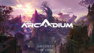 UnCoded - The Edge