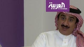 صباح العربية | حسن عسيري : عيني على الشاشة الذهبية