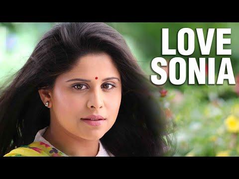 Xxx Mp4 Sai Tamhankar S Entry To Hollywood Love Sonia Upcoming Movie Anupam Kher Frieda Pinto 3gp Sex