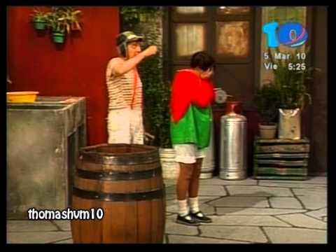 Xxx Mp4 Chespirito El Chavo Mata A Todos 1988 3gp Sex