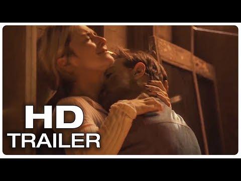 Xxx Mp4 SUBMISSION Trailer New Movie Trailer 2018 Stanley Tucci Addison Timlin Romantic Drama Movie HD 3gp Sex