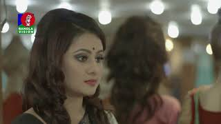 New Bangla Natok | Maniqueen-ম্যানিকুইন | Purnima | Shojol | Video 2016