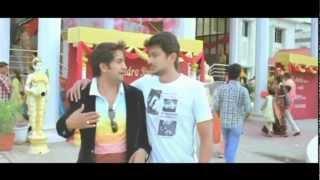 Oru Kal Oru Kannadi Movie