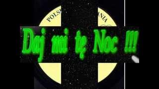 Bolter - Daj mi tę noc ( Hanysek Remix 2012 )