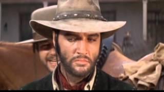 Charro - Elvis Presley
