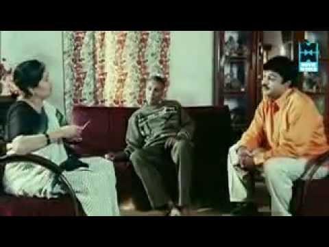 Aan Pen Arputham   Tamil Full Movie HD low
