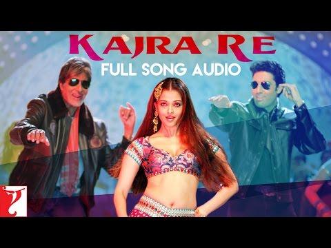 Xxx Mp4 Kajra Re Full Song Audio Bunty Aur Babli Alisha Chinai Shankar Mahadevan Javed Ali 3gp Sex