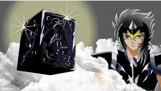 La historia del sexto caballero de bronce, la gigantomaquia - Caballeros del Zodiaco / Saint Seiya