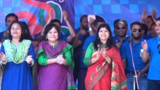 Theme Song of 1994 SSC Batch in Rangamati_ একটি দারুন বাংলাগান