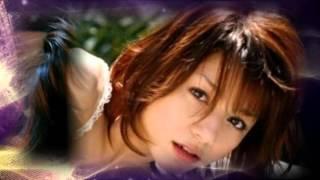 Tina Yuzuki   Queen Of Hearts