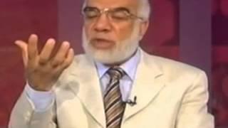 التوكل على الله - عجائب القلوب (9) - الشيخ عمر عبد الكافي