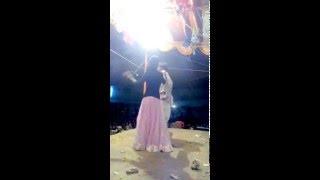 Hot funny jattra dance video Dj Ariful Muragachha