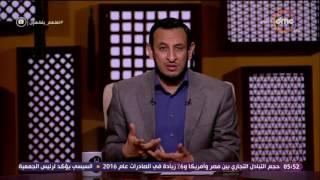 لو حسيتي أو عرفتي إن جوزك بيخونك تعملي إيه عشان ترجعيه ليكي تاني ندمان؟