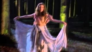 Helloween - Halloween [UNREALISED FULL VERSION]