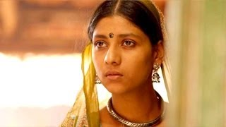 Orissa Movie Scene 2   Unni Mukundan   Sanika Nambiar hot   Nedumudi Venu   new malayalam movies