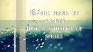 Meghan Trainor - Like I'm Gonna Lose You ft. John Legend (LYRICS)