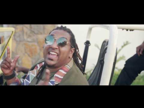 Kifer To Pale Danse (Official Clip) Jason Heerah & Otentik Groove