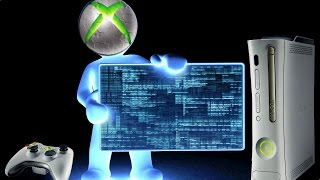 Xenia Xbox 360 Emulator - How easy to activate OpenGL. Tutorial. Guide. How to use #3