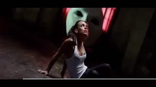 فيلم رعب رهيب و مخيف ومفزع جدا - ليلة رعب 2016 - مترجم كامل حصريا