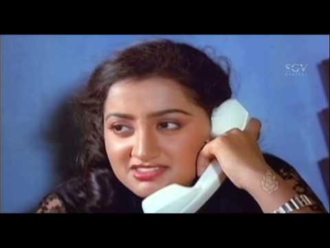 Xxx Mp4 Karna Kannada Movie Sumalatha Phone Prank Kannada Comedy Scenes Dr Vishnuvardhan 3gp Sex