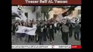 ذلك الخريف - وثائقي الاخبارية السورية - المقطع الاول